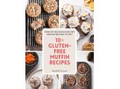 Gluten-Free Muffin Recipes!