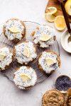 15+ Gluten-Free Muffin Recipes!