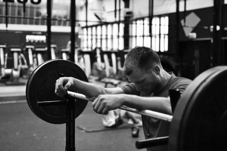 5 Best Squat Wedges for Better Squats