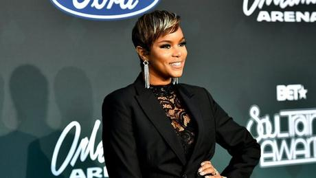 """LeToya Luckett Joins Cast Of Fox's """"Our Kind Of People"""""""