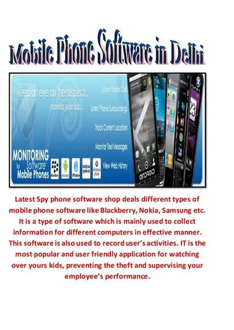 But its free version has a lot of applications too. 34++ What is the best undetectable spy app ideas ...