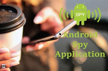 It's been featured on prominent media channels worldwide, including techcrunch, lifewire, reader's digest, and newsweek. Best Android spy app undetectable - Underspy Blog