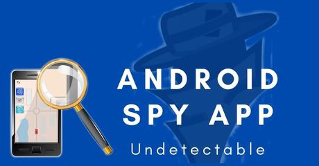 Undetectable Spy App for Android   KidsGuard Pro Parental ...