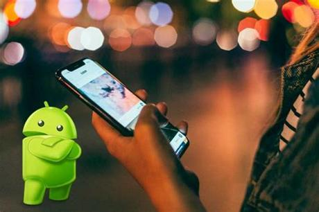 An undetectable android spy app works on hidden mode, running all. 3 Undetectable Spy Apps for Android to Feel Secure ...