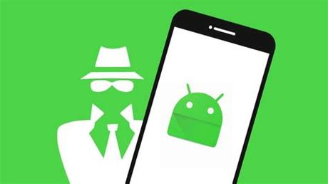 Mindinsole review inserts are designed to last and have used an assortment of features to guarantee comfort and wellbeing. 7 Best Hidden Free Spy Apps for Android with 100% Undetectable