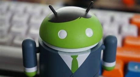 Minspy is reputed to be one of the stealthiest spy apps on the planet. 7 Best Hidden Free Spy Apps for Android with 100% Undetectable