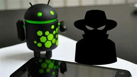 Despite these excellent features of the application, it is notorious for something else. 10 Best Free Hidden Spy Apps For Android Undetectable ...
