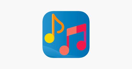 Ear-Trainer im App Store
