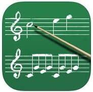 Learn scales, intervals, triads, inversions and seventh chords. Intro to Ear Training: The Best Resources, Videos & More