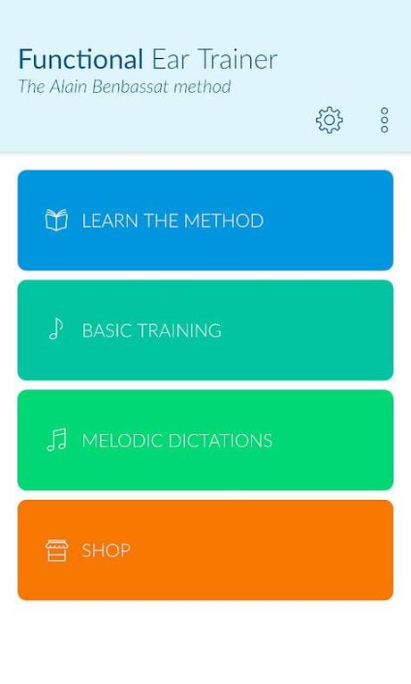 It includes a tutorial and reference section. The Best Guitar Apps for Beginners on Android and iOS ...