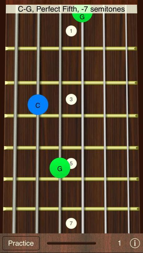 The musical u app is your gateway to the world of ear training. Best Ear Training App - Guitar Endeavor