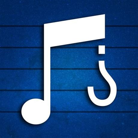 It includes 100 ear training lessons. Melody Ear Training on the App Store