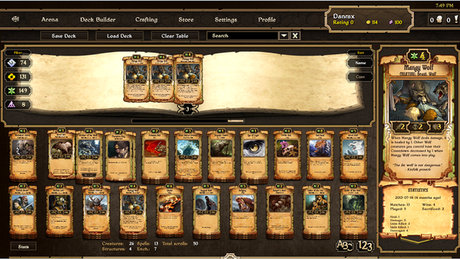 How much does it cost to develop a digital card game (iOS ...