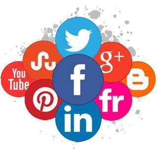 Run some contest or other marketing tactics to gain attention. CINCINNATI, OH Lunch & Learn: How to Create a Magnetic ...