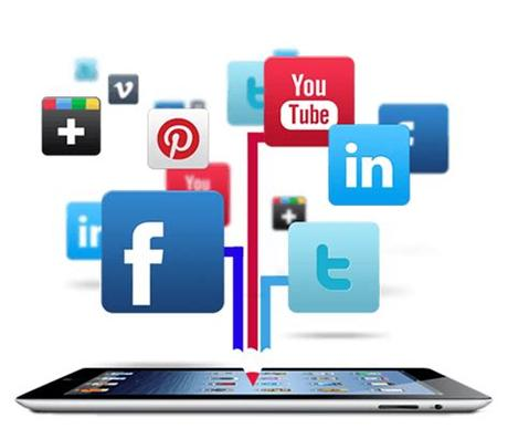 Development of a social media application requires the following steps you'll also learn about trends in this field and types of social media apps. Social Media Application - Zignuts Technolab