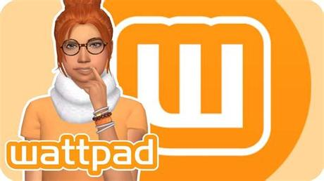 A social media apps allows people, companies, and organizations to create, exchange and share information over a network. Sims 4 Create A Sim   Social Media Sims - Wattpad - YouTube