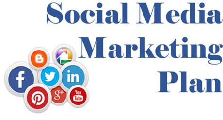 When you decide to create a social media application, the best way to make yourself visible on the online media is by analyzing people's preferences to serve them best through the medium of your app. How To Create a 5-Step Social Media Marketing Plan