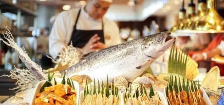 What Is Fish Poisoning and How Can You Avoid It?3 min read
