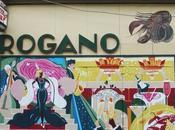 Final Mural Rogano Project