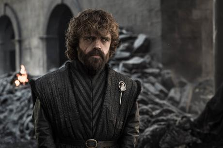 Game of Thrones: 10 Year Retr….Who Cares?