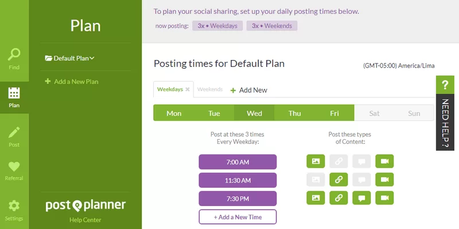 11 Hootsuite Alternatives You Must Try