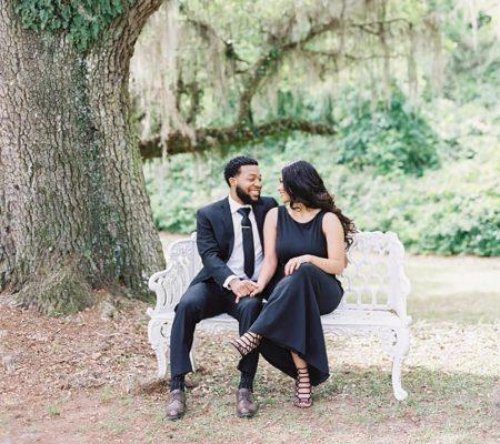 Bri Babineaux and Husband Expecting A Baby BOY!!!!