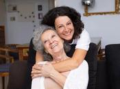 Things Consider When Choosing Caregiver Seniors