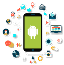 We are the best mobile app development company in hyderabad. Mobile App Development Companies In Hyderabad Mobile App Development Company