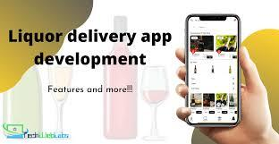Building a mobile app is expensive. Mobile App Development Companies In Hyderabad Techweblabs
