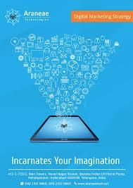 Codexbox is a leading mobile app development company amongst app development companies in hyderabad for building customized ingenious codexbox' mobile apps developers have wealthy expertise in developing enterprise, ecommerce, academic and utility mobile apps. Ppt Mobile App Development Companies In Hyderabad Powerpoint Presentation Id 7639936