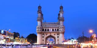 Building a mobile app is expensive. Top 10 Mobile App Development Companies In Hyderabad App Developers Hyderabad June 2021