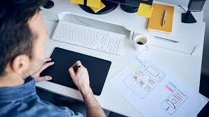 I'm into mobile app development from past 6. Mobile App Development Company In Hyderabad Technika Valley