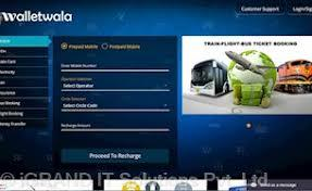Iprism technologies is a mobile app development company and experienced in web designing, development, with more than 500+ projects completed for client's around the world. Mobile Application Development Companies In Ameerpet Hyderabad For Android Ios Windows Sulekha
