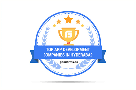 So, choosing the right app developer is important because it can save you time and. Top 5 Mobile App Development Companies In Hyderabad Tvisha Technologies