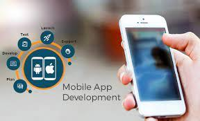 Mobile app development companies in hyderabad. Which Company Is Best For Native Mobile App Development In Hyderabad Quora