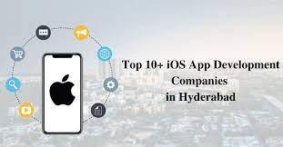 Iprism technologies is a mobile app development company and experienced in web designing, development, with more than 500+ projects completed for client's around the world. Top 10 Ios App Development Companies In Hyderabad Ios App Developers
