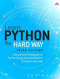 So, let's check out the top tools based on their reviews and features. Https Files Meetup Com 18552511 Learn 20python 20the 20hard 20way 203rd 20edition 20v413hav Pdf