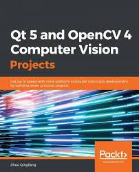 Python web development libraries 4 python is one of the most acceptable languages among web and application developers because of its strong emphasis on efficiency and readability. Mastering Opencv 4 With Python Pdf Download Colorinteriors