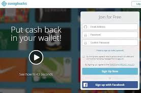 Handily enough, there are tons of apps and reward sites that pay through paypal. Free Paypal Money 12 Easy Ways To Get Paypal Cash Fast