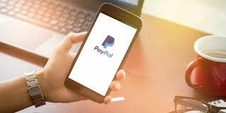 Also your friend will get rs.5 for joining the app as a sign up bonus. How Paypal Fails Fraud Victims Which News