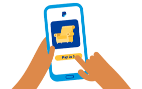 Dosh is also a cashback app, but it's more of a passive form of income, my favorite kind of income! Send Money Pay Online Or Set Up A Merchant Account Paypal