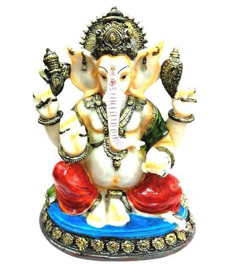 Lift your spirits with funny jokes, trending memes, entertaining gifs, inspiring stories, viral videos, and so much. Gajajan Maharaj Images : Top Best Shree Gajanan Maharaj ...