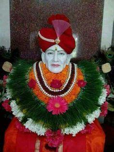 Gajanan maharaj nirvano utsav photos. Gajajan Maharaj Images - SHIRDI SAI BABA LITERATURE (Find ...