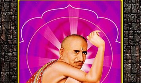 All png images can be used for personal use. Gajajan Maharaj Images / Gajanan Maharaj High Resolution ...