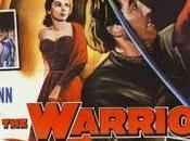 #2,582. Warriors (1955)