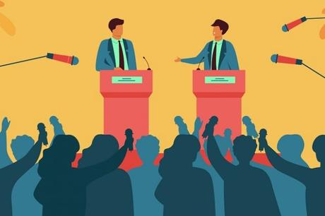 3 Unique Career In Political Science Degree Can Lead to
