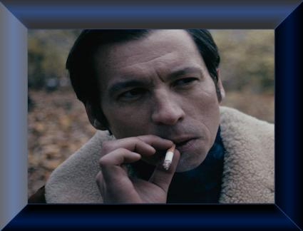 ABC Film Challenge – Thriller – I – I'm A Killer (2016) Movie Review