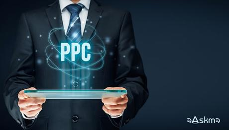 How To Find The Right PPC Management Agency for Your Online Business