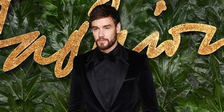 Liam payne is getting candid about hitting rock bottom while in one direction. One Direction's Liam Payne confirms split from fiancée ...
