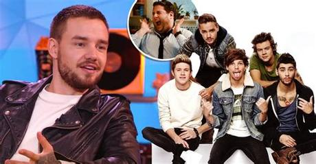 Liam payne may be back on the market following the end of his engagement but sources close to the star have revealed he's looking to spend more time with his son rather than searching for love again. Liam Payne talks about possible One Direction reunion ...